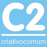CriAtivoComum